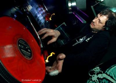 Concert 016 DJ Lale