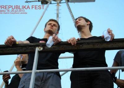 Republika Festival 2
