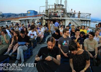 Republika Festival 3