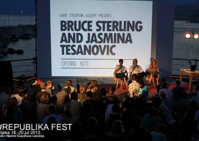 Republika Festival