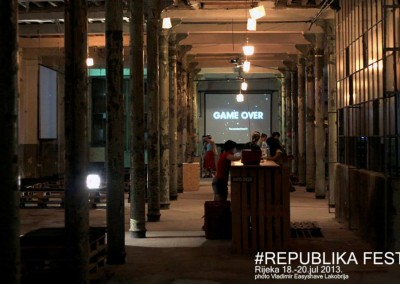 Republika Festival 5