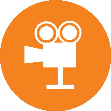 EasyShave Media Solutions | Full media production company